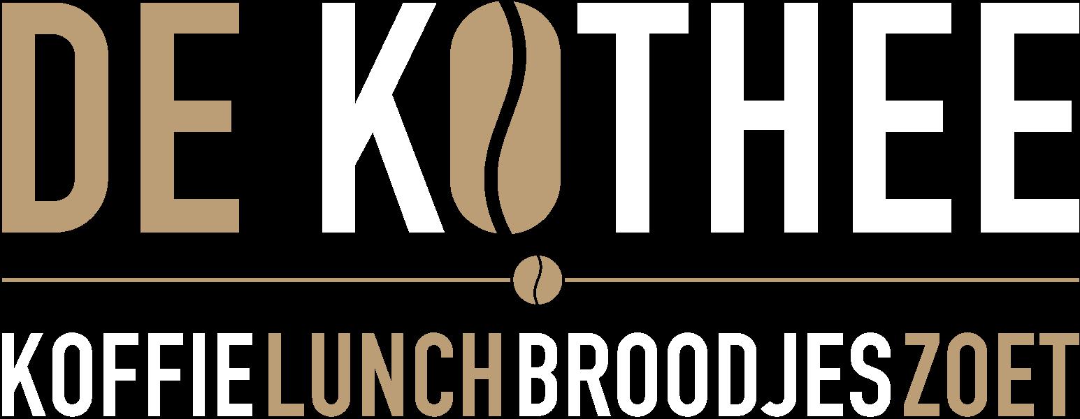 De Kothee